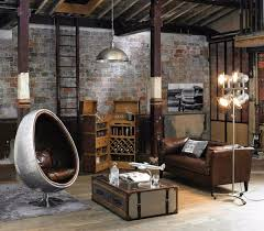 industrial loft your industrial loft needs to know these modern floor ls