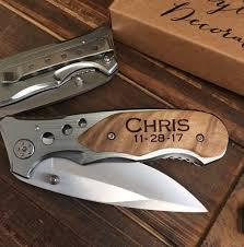pocket knife engraving i you most engraved pocket knife christmas gift for