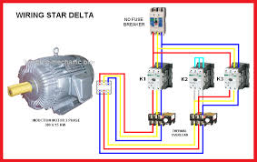 3ph motor wiring diagram wiring diagram simonand