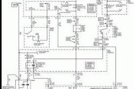 wiring diagram for viper car alarm wiring diagram