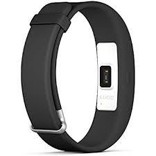 how to watch item on amazon black friday amazon com microsoft band 2 medium cell phones u0026 accessories