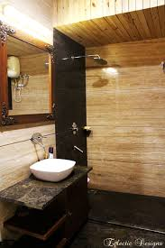 eclectic designs bhopal best interior designer and consultant in