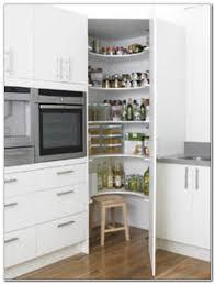 corner kitchen pantry cabinet wooden cabinets vintage corner pantry cabinet