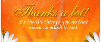 thanksgiving quotes for a friend thanksgiving day wishes images