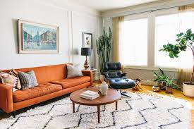 home design stores portland maine 10 modern affordable furniture stores that aren u0027t ikea apartment