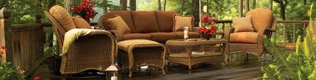 Classic Outdoor Furniture by Summer Classics Summer Classics Furniture Outdoor Furniture