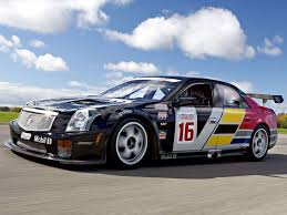 2004 cadillac cts v specs cadillac ctsv race car 2004 pictures information specs