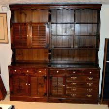 Plans For Gun Cabinet Bookcase Cabinet Bookcase For Living Space Cabinet Bookcase