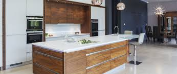 luxury bespoke kitchens in tunbridge wells kent david haugh