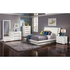 rent a center bedroom sets best rent bedroom set cute incredible