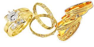 city jewellers waterford ireland