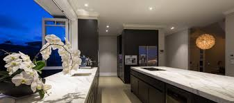 luxury designer kitchens avéora luxury designer kitchens u0026 cabinetry