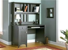 Brown Corner Desk Corner Desk Small Bethebridge Co