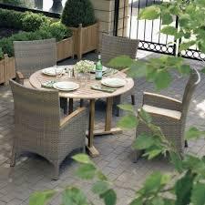 Round Patio Furniture Set 15 Best Garden Patio Furniture Sets Images On Pinterest Dining