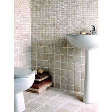Duck Egg Blue Bathroom Tiles Mosaic Tiles At Homebase Co Uk