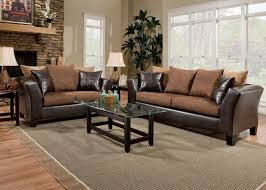 3 piece living room furniture the room place living room sets miketechguy com