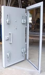 Home Design Door Hardware by Room Safe Room Door Hardware Style Home Design Photo On Safe