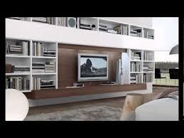 Home Design Interior Store 925 Best Home Design Images On Pinterest