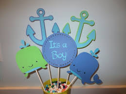 baby shower whale theme 75 best whale baby shower images on nautical baby