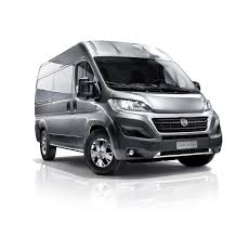 2015 fiat ducato photo gallery autoblog