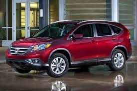 crv hondas for sale used 2012 honda cr v for sale pricing features edmunds