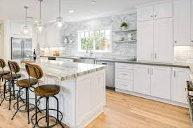white shaker cabinets for kitchen superior malibu white shaker cabinets best cabinets