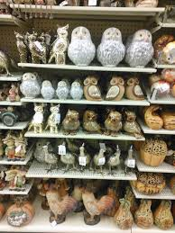 hobby lobby fall and decorations already hmmm i m