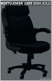 Big Tall Office Chairs Cheap And Inspirational Beach For