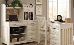 helpfulness tall wooden cupboard tags shallow storage cabinet