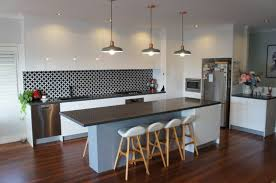 Brisbane Kitchen Designers Kitchens Brisbane New Kitchen Renovations Brisbane