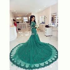 green wedding dresses blue green wedding dress