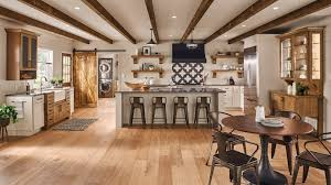 country style kitchen cabinets pictures ideas for a rustic style kitchen and cabinets design kraftmaid