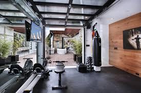 Commercial Gym Design Ideas Home Gym Design Of Good Balance Fitness Commercial And Home Gym