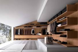 Bedroom Wall Shelves And Cabinets Convert Walk In Closet To Bedroom White Minimalist Wall Shelf