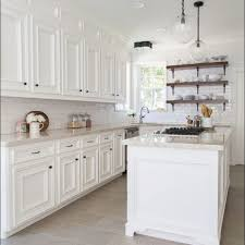 farmhouse kitchen ideas on a budget farmhouse kitchen cabinet ideas farmhouse kitchen lighting ideas