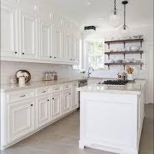 old farmhouse kitchen cabinets farmhouse kitchen cabinet ideas farmhouse kitchen lighting ideas