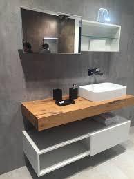 solid wood bathroom cabinet floating wood bathroom vanity top bathroom how to watertight