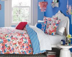 bedding set bohemian bedding sets amazing bohemian bedding twin