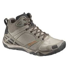 merrell womens hiking boots sale merrell tennis shoes on sale merrell mens proterra mid sport