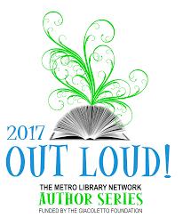 our blog cedar rapids public library