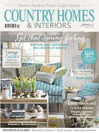country homes and interiors magazine subscription country homes and interiors subscription 28 images country