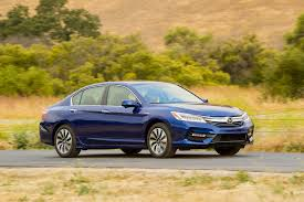 honda accord crosstour review and rating motor trend 2017 honda crosstour to utilize magnificent engine power auto car