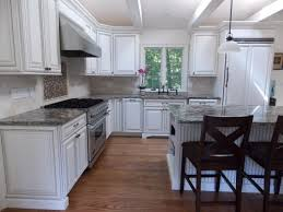 Designer Kitchen Ideas Kitchen Design And Installation Acadian House Kitchen Bath Design