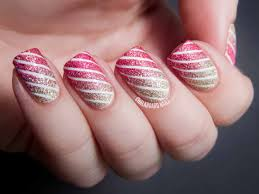 125 best nail art images on pinterest teen nails teen nail art