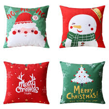 Red Decorative Pillow Best Throw Pillows For Home Decor Buy Cheap And Creative Pillows