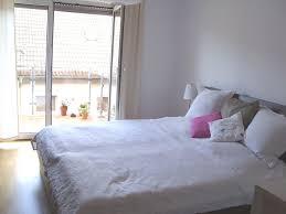 Schlafzimmer Holzboden 3 Zimmer Wohnungen Zu Vermieten Schwetzingen Mapio Net