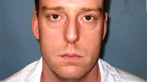 Electric Chair Executions Gone Wrong witness inmate struggled during execution cnn video