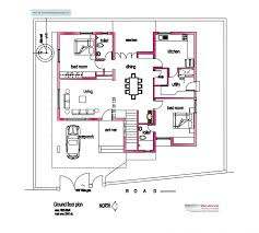 Don Gardner Floor Plans by Flooring Best Floorlans Images Oninterest Sq Ft Openlan House