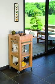 meuble billot cuisine 10 meubles d appoint pour la cuisine galerie photos d article 1 10