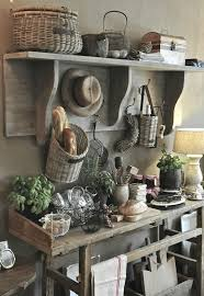 rustic kitchen decorating ideas 8 beautiful rustic country farmhouse decor ideas country